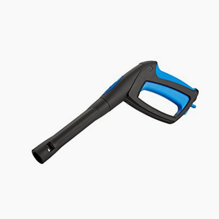 Nilfisk G4 Handle Replacement for E130 OR E140