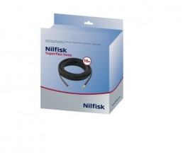Nilfisk 10M Replacement Hose